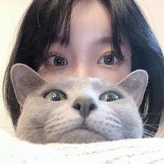 Image in asian girls collection by (◕‿◕✿) on We Heart It Mode Ulzzang, Ulzzang Korean Girl, Cute Korean Girl, Asian Girl, Ulzzang Couple, Korean Aesthetic, Aesthetic Girl, Japonese Girl, Uzzlang Girl