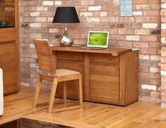 Buy the Baumhaus Olten Hideway Storage Desk Sideboard from EW Home Furniture for with free delivery. Oak Desk, Oak Sideboard, Sideboard Furniture, Modern Sideboard, Dining Furniture, Home Furniture, Hideaway Computer Desk, Ikea Desk, Home Office Space