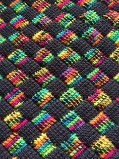 Threadworks Crochet