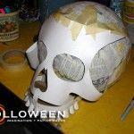 stolloween-skull-process-10