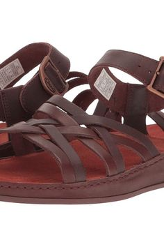 Chaco Fallon (Java) Women's Sandals - Chaco, Fallon, J106150-210, Footwear Open Casual Sandal, Casual Sandal, Open Footwear, Footwear, Shoes, Gift, - Street Fashion And Style Ideas