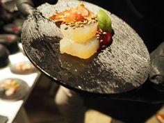 Fabulous Foods, Zurich, Wine Recipes, Chefs, Wealth, Restaurants, Drinks, Board, Ethnic Recipes
