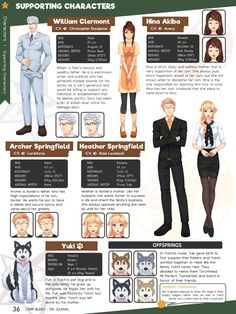 Camp Buddy, Death Note L, Polar Animals, Fnaf Wallpapers, Cartoon Network, Sailor Moon, Camping, Facial Expressions, Female