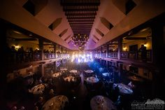 Fotografowanie imprez i eventów- Koncert zespołu Video w Folwarku Zalesie.   #fotografiaeventowafotografowanieimprezieventów