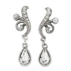 Cut diamonds amazing bling rings rings gemstones diamond dress