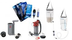 The Top 5 Water Filtration Systems on the Market | Outside Online