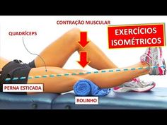 How To Strengthen Knees, Body Stretches, Exercises, Physical Therapy, Health And Beauty, Health Fitness, Yoga, Gym, Workout