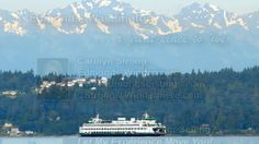 Steps from downtown Edmonds, in the Edmonds bowl, and just north of the ferry terminal, is Bracket's Landing. This is one of the largest underwater parks on . Olympic Mountains, Great Places, Underwater, Landing, Olympics, Park, Live, Beach, The Beach