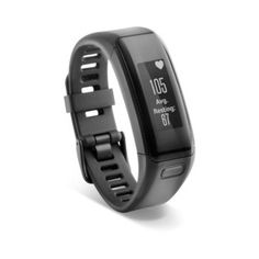 Looking for the best activity tracker watch? Here is a list of top-rated fitness trackers and activity tracker smartwatch from Gramin, Fitbit and Apple. Tracker Fitness, Best Fitness Tracker Watch, Waterproof Fitness Tracker, Fitness Goals, Health Fitness, Fitness Style, Wellness Fitness, Workout Fitness, Physical Fitness