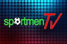 SportmenTv'de Bugün | Sportmen Tv