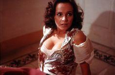 Morre a atriz Laura Antonelli, mito sexual dos anos 1970 - Cultura - Estadão