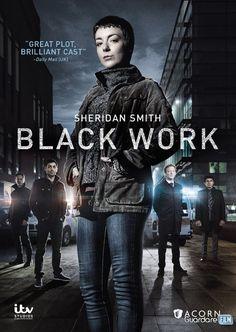 Black Work streaming (Sub-Ita) - Serie tv | Guardarefilm: http://www.guardarefilm.tv/serie-tv-streaming/8990-black-work.html