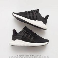 b07243c80756 10 Best Adidas EQT Support 93 images