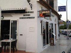 De Beste Restaurants in Torremolinos