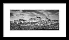 Guadalupe Mountains National Park, Framed Prints, Canvas Prints, Small Words, Beautiful Artwork, American Artists, Fine Art Photography, Fine Art America, Photo Art