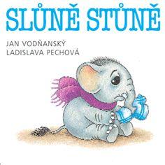 Slůně stůně | www.fragment.cz
