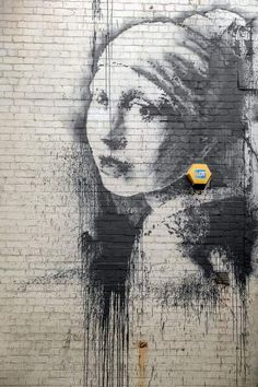 Image from https://timedotcom.files.wordpress.com/2014/10/banksy-01.jpg?quality=65&strip=color&w=373.