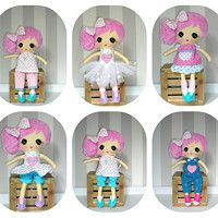 clothes for dolls,dress for dolls, Handmade fabric dolls,baby first doll, textile doll, cute dolls, soft dolls, hand made rag dolls, plush doll, softie, dolls with removable cloths, dolls made to order, dress up dolls,https://www.facebook.com/mnichovickepanenky/cz