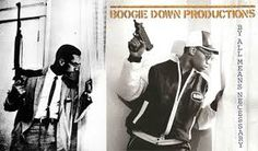 Reposting Malcolm X's Top 10 Influences In Hip Hop Music Boogie Down Productions, Krs One, Malcolm X, Black History, Rap, Hip Hop, Motivation, Music, Community