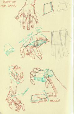 Arakaki-dessin-anatomie-humaine_13                                                                                                                                                                                 Plus