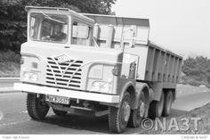 Old Lorries, Antique Trucks, Photo Archive, Big Trucks, Coaches, Buses, Britain, Transportation, Wheels
