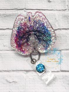 lancerichardx - 0 results for nursing quotes inspirational Acrylic Keychains, Diy Crafts For Girls, Custom Badges, Diy Resin Crafts, Nurse Badge, Id Badge Reels, Glitter Cups, Resin Art, Resin Jewelry