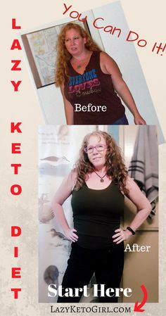 Lazy Keto Girl teaches how to easily do a Ketogenic Diet Plan for Women while achieving a state of Ketosis to rapidly lose weight an achieve healthier life. Weight Loss Diet Plan, Best Weight Loss, Healthy Weight Loss, Lose Weight, Paleo Meal Prep, Paleo Diet, Diet Foods, Weight Loss Success Stories, Ketogenic Diet Plan