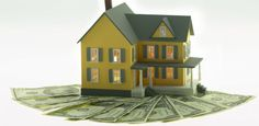 When you started researching what it takes to buy a home, you probably came face-to-face with one number over and over again: 20 percent. Traditionally, that's how much was needed to buy a home. These days, however, there are a number of alternatives to the 20 percent down payment.