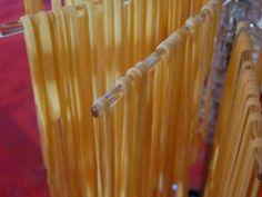 Recette de base : les pâtes fraîches - jamie oliver's recipe, Recette par Cuisine Métisse - Ptitchef