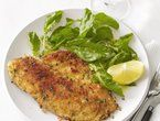 Chili Lime Fish Fry by Rachel Ray