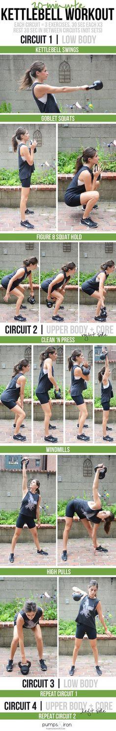 Best workout tip : s-media-cache-ak0