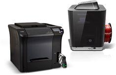 3D printers NZ - 3D modeling services | 3Design