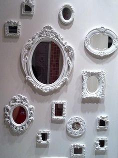 Como decorar seu banheiro gastando pouco? | Tribuna de Minas