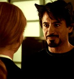 rdj gifs  when i saw this i started laughingb so hard i stated  crying  my cousin asked  me if i  was dieing