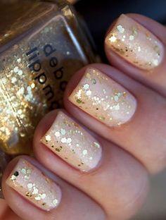 Our 8 Favorite Wedding Nails! | Beauty - Yahoo! Shine