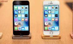 Preço médio do iPhone no Brasil caiu 8% nos últimos meses, diz pesquisa