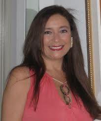 Karina Gálvez (1964)-Ecuador