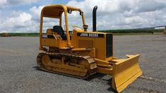 john deere 75d excavator repair service technical manual tm10749 rh pinterest com John Deere Lawn Mower Parts Deere 624K Wiring