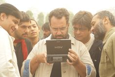 Aanand L Rai & Himanshu Sharma interview: http://www.openthemagazine.com/article/cinema/all-for-love