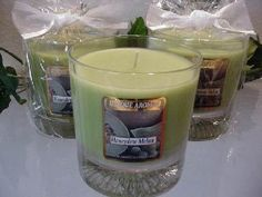 11 oz Tumbler Honeydew Melon Scent Candle by Unique Aromas. $22.13. Candle color may vary from photograph. Honeydew Melon scent. Price per jar candle. This candle is sure to bring joy and warmth to all those in the presence of it.Some assembly may be required. Please see product details. Some assembly may be required. Please see product details.