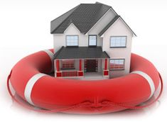 Home Insurance Quest - Get Free Quotes