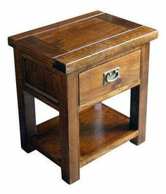 single-drawer-small-side-table