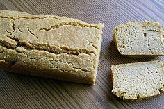 Amaranth + Reis Brot (Rezept mit Bild) von Max&Bella | Chefkoch.de