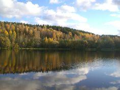 Jyväsjärvi, Jyväskylä Summer Photos, Finland, Wander, Travel Destinations, Spaces, Mountains, Summer Pictures, Destinations, Bergen