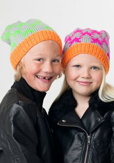Neulottu tähtimyssy SK 2/14. Knitted Hats, Winter Hats, Knitting, Fashion, Knit Hats, Moda, Tricot, Fashion Styles, Knit Caps