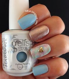 gelish-once-upon-a-dream