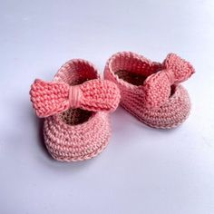 Baby Patterns, Crochet Patterns, Baby Shower Game Gifts, Baby Kimono, Baby Shoes, Kids, Young Children, Boys, Baby Models