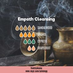 Essential Oil Scents, Essential Oil Diffuser Blends, Essential Oil Uses, Young Living Essential Oils, Essential Oil Combinations, Doterra Essential Oils, Sprays, Fragrances, Incense