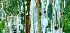 Dreamcatcher DIY – How To Make A Dreamcatcher | Free People Blog #freepeople