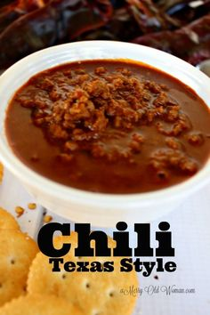 Image result for 5 alarm chili